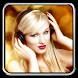 Free Disco Music Radio by Popular Radio Stations