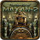 Marble-The Temple Of MAYAN 2 by Top Free Game Studio