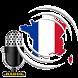 Radio FM France by Radio FM