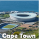 Visit Cape Town South Africa by bdl.apk1