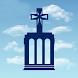 St. Ann Church by Liturgical Publications, Inc.