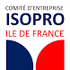 CE ISOPRO IDF by Sikiwis