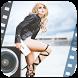 Slideshow Maker Music video by DesignerApp