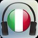 Radio Italia by Smart Radio