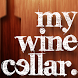 My wine cellar free edition by Vincent H