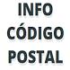 Info Código Postal by Inieto2k