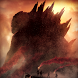 Godzilla: Strike Zone by Warner Bros. International Enterprises