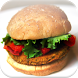 Vegetarian Recipes easy lOl by Juggree Developer