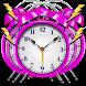Loud Alarm Clock by Loud ringtones, loud alarm clock, funny sounds