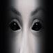 لعبة مريم الشيطانيه by Team Inc.