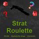 Strat Roulette by Schreut