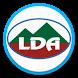 LDA CMS by Viet An Software JSC