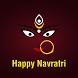 Happy Navratri Sms