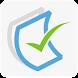 Calculadora de Sueldo by LexiWare Apps