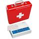 Emergency Cardiology free by Uri Shevchenko