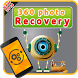 360 Photo Recovery by Photo.Videos.Recovery