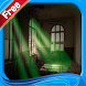 Unlimited Hidden Objects by Best Puzzle Apps