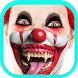 Killer Clown Mask Photo Editor by mystic apps