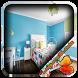 Teen BedroomIdeas by Laguna Blade