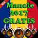 Radio Manele Noi by TBestApps