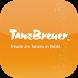 ADTV Tanzschule Breuer Brühl by TanzBreuer®