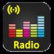 Free FM Radio Stations by La Fábrica de Sueños