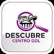 Descubre Centro GDL by Publiapps