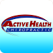 Active Health Chiropractic by Living Well Apps