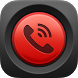 Automatic Call Recorder by ToponeTeam