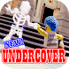 New GUIDE LEGO CITY Undercover