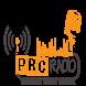 PRC Radio