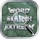 Word Search Extreme by CreativeGame