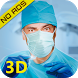 Surgery Simulator 2 Full by GBN, Llc