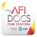 AFI DOCS 2017 by Guidebook Inc