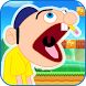 Jeffy The Puppet : Run Subway by Cool Apps Free