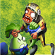Game Plants VS Zombies 2 Guide
