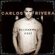 Carlos Rivera - Solo Tú by Karumbuang