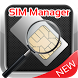 Contact Transfer Sim Card by LABO APP
