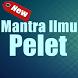 Mantra ilmu pelet mantap by Semoga Bisa