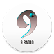 9 Radio by mCoders