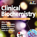 Clinical Biochemistry, 5th Ed by MedHand Mobile Libraries