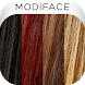 Hair Color Studio Premium by ModiFace
