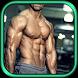 Bodybuilding Diet Workout Plan by Olerox Inc