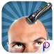 Make Me Bald Photo Effect Editor by PicEditor