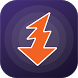 Fast Download Manager and Browser by Flatlad Studios