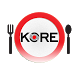 MyKoreDiet by Jay Mithani