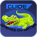 New Guide Wheres My Water by HotAppsNew