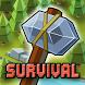 Crafting Survival: Pixel World by barakuda