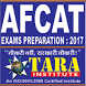 Top AFCAT Exam Preparation app by Tara Institute : banking, ssc, clat, nda, rrb exam