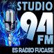 Radio Studio 94 FM by Ronald Vargas Flores